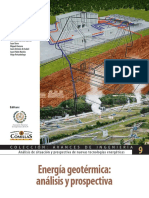 Geotermica CD