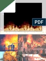 Curso Generalidades Del Fuego2