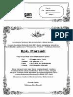 120036389-Yasin-Tahlil.doc