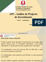 API- Aula 02- Parte 02.pdf