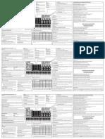 Volca Sample OM EFGSC2 (1)