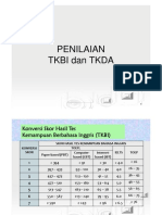 small_Penilaian_TKBI_dan_TKDA.pdf