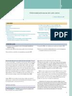 Preinvasive Disease of the Cervix_.en.es.pdf