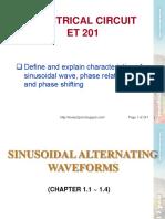 ET201 Electrical Circuits.pdf