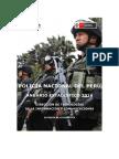 ANUARIO PNP 2016 presentacion.pdf