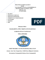 COVER PERANGKAT PENGAJARAN.docx