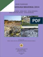 Buku Panduan EGR 2014.pdf