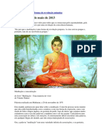 A meditação é uma forma de revolução psíquica.docx