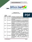 Actualizacion Normativa al 06 de Febrero de 2018