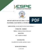 Organizadore_Grafico_Resumenes