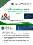 Asean Mra Oct 2015 2