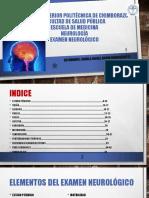 Examen-Neurológico lu.pptx