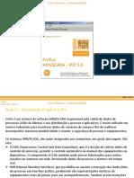 IFix5.5 EbookBasicoIntermediario2017.10.13