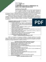 6Aprendizaje Basado en Proyectos en DEI