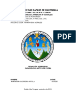 casacion-por-motivo-de-forma.pdf