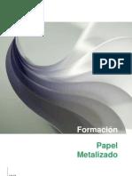 FormacionPapelMetalizado2