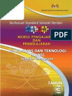 Modul Pengajaran dan Pembelajaran DST Tahun 3.pdf