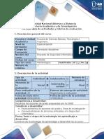Guía de actividades y rúbrica de evaluación - Fase 1 - Conceptualizar temáticas para Proyectos de Seguridad Informática_363.pdf
