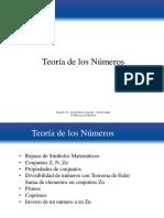 07 Teoria de Numeros-Parte1- Para Leccion 1