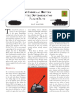 Informal History of PB.pdf