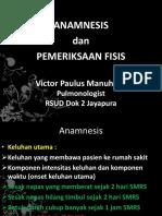 180_pemeriksaan Fisis Paru(1)