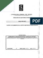 DAI-AI-0021-2017 Contrato de Adquisición y Uso Del FT1