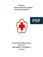 PROPOSAL SMAN 3.docx