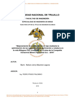 Mauricio Laguna Nelson Jenry.pdf