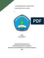 MAKALAH KEPERAWATAN GERONTIK.doc