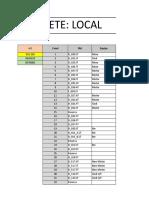 P3PEH00001-IO-Area_40_50_Rev13_01DIc