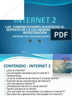 internet2-111109070621-phpapp02.pdf