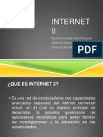 internetiiequipo-121029235722-phpapp01.pdf