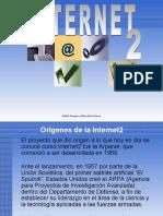 i2-1228775354771206-9.pdf