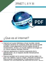 internet-i-ii-y-iii-151016224955-lva1-app6891.pdf