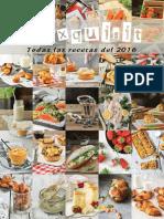 Recetario L'Exquisit 2016 .pdf