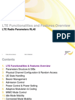 NSN-LTE Functionalities and Features Overview-LTE Radio Parameters RL40.pdf