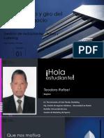 Elaboracion y Diseño de Cartas.pdf