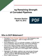 Excellent_Presentation_B31G_Brent_PhelpsRemaining_strength.pdf