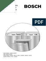 30871bc7-7ab9-4b33-8dc6-dcf70d80a677.pdf