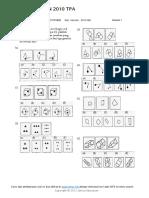 SNMPTN2010TPA995.pdf