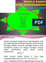 presentase-midle-range-teori-pamela-g-reed.pptx
