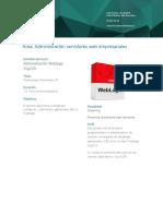 Temario_-_Curso_Administracion_Weblogic_12_c_-_24_Horas (1)