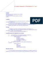 WEBER Max Ensayos de sociología contemporánea.doc