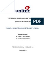79391509 Manual Para Tesis 2012 Final