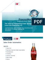Coca Cola Enterprises_The Value of Automating Order Management_tcm121-70669