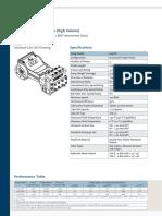 Piston Pump L09HV (1)