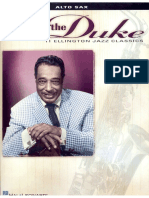 docslide.net_duke-ellington-play-the-duke-songbookpdf.pdf