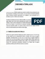 Conexiones_atornilladas