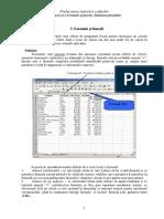 Lucrarea_3_PSD (1)