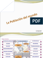 lapoblacinmundial-090521050022-phpapp01